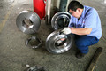 tire mold maker for all kinds of tire factory
