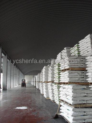 monoammonium phosphate price Fertilizer, nutrients, plant food for mushroom