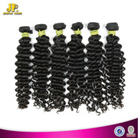 JP Hair Excellent Qualty High Quality Soft And Free Hair Products
