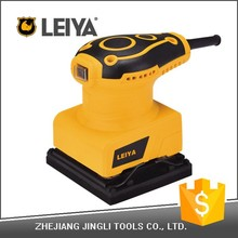 LEIYA 280W electric pedicure sander