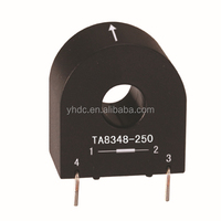 Buy Toroil Epoxy Resin Instrument Transformers for Relay ...