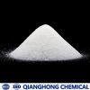 Industrial grade food grade High purity low price Zinc Oxide