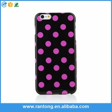 china alibaba hot products to sell online case all for iphone mobile phone models