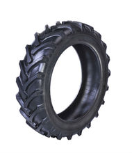 turf tires for tractors 5.00-12