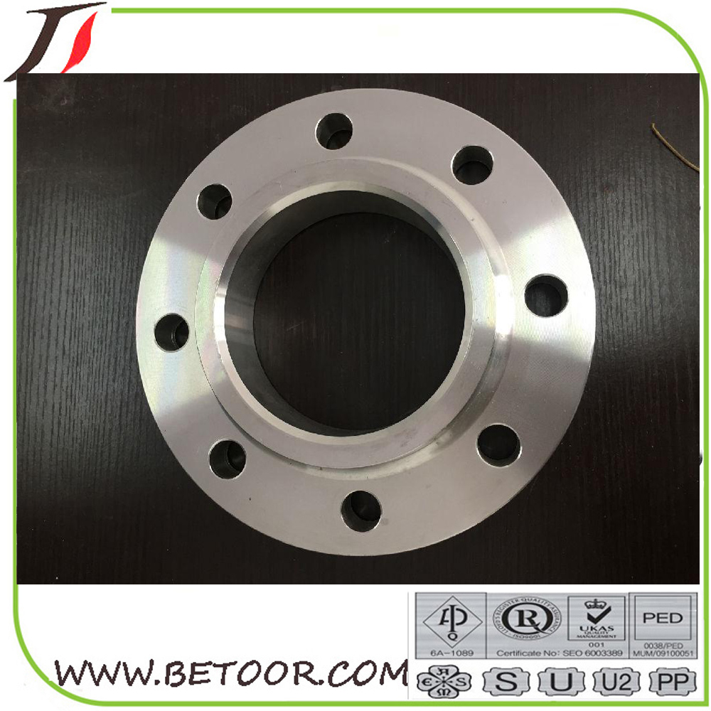experienced manufacturer types of flanges for SHANTUI spare parts