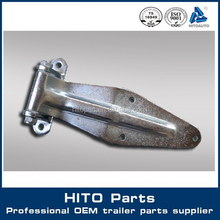 Truck Accessories Heavy Duty Hinge
