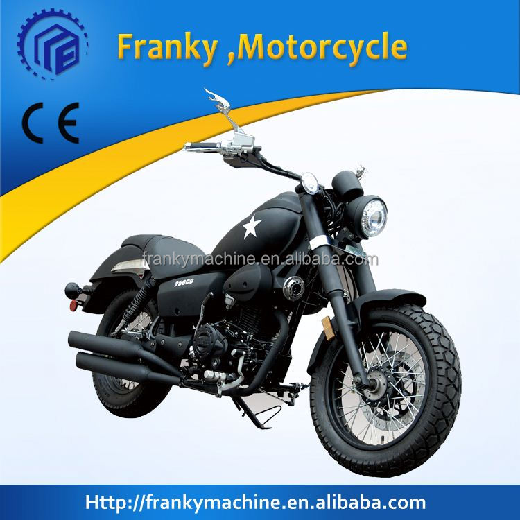 new technology super power motorcycle