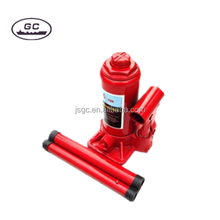 Industrial Portable Hydraulic Bottle Jacks