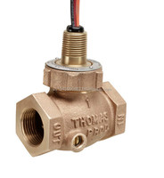 1200 Series Flow Switch, Flow Sensor, Adjustable Set Point