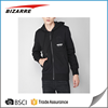 Latest design plain mens fleece sport pullover xxxxl hoodies