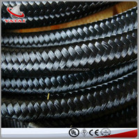 Industrial Product Rubber Hydraulic Hoses