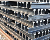Wholesale merchandise inventory railing steel