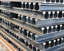 Wholesale merchandise inventory railing steel