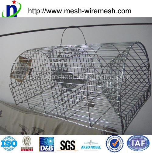 mink cage with cage accessory,hot sale mink cages