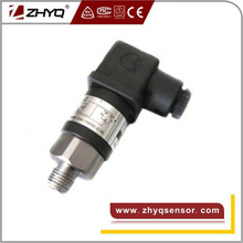 Air compressor pressure switch for most diverse requirements