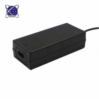 single output 20v 3.25a 65w ac dc laptop adapter