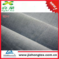 100%cotton fil-a-fil fabric