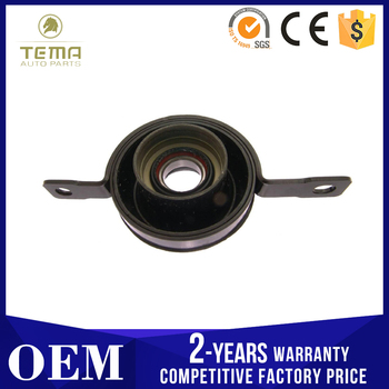 Center Bearing Support 40520-Sr7-J01 For Honda