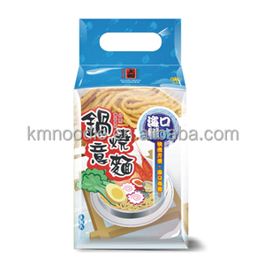 Delicious instant noodles for sale