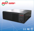MUST Solar-Wider input voltage inverter for home pc 1000va 1kva dc12v ac220v