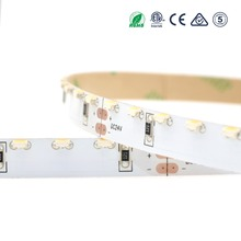 Wholesale side view led strip 3014 120leds/m,flexible led verlichting strip lighting DC24v