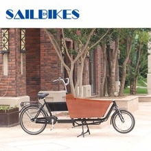 hot sale cheap cargo bike manufacturers