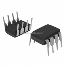 gps module AQW280EH laptop ic price mini projects in electronics