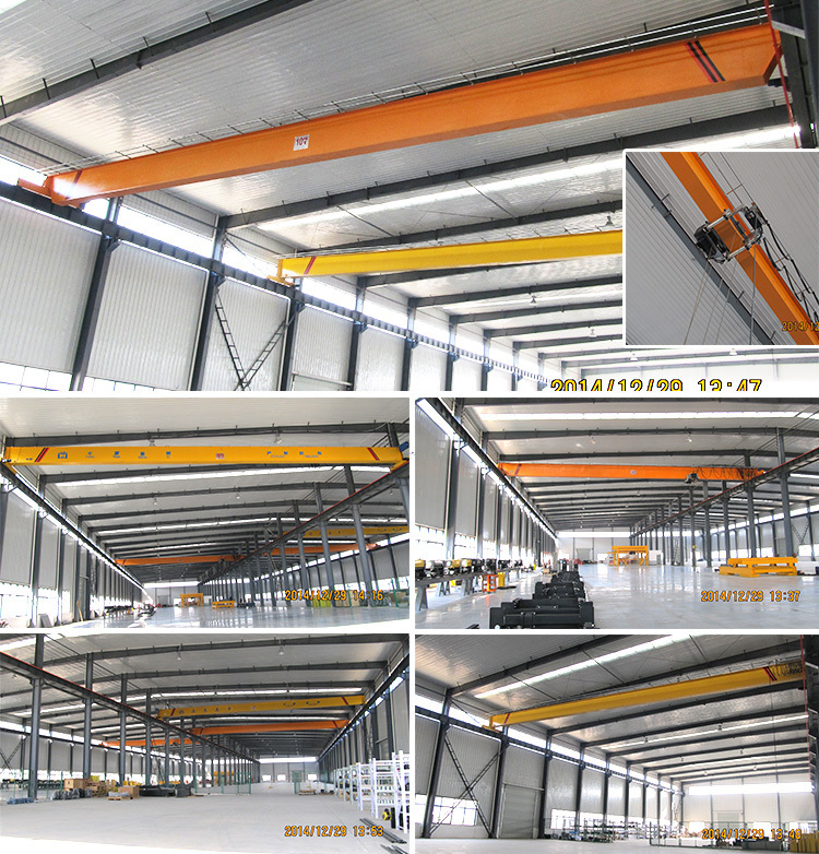 eot crane parts details pdf