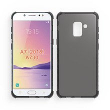 Cell phone case for samsung galaxy s7 active accessories s3 mini i8190