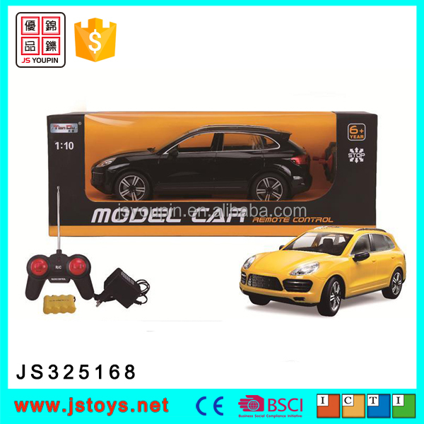 new kids items car rc new products 2016