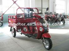 XF 110ZH-6A cargo tricycle