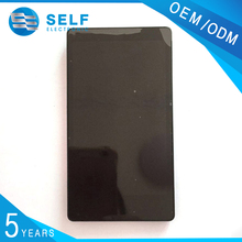 hot sale new for nokia x2 02 lcd display,lcd screen for nokia x2