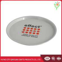 High quality autoclavable plastic tray wholesale
