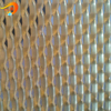 environmental protection king kong aluminum mesh for dry place