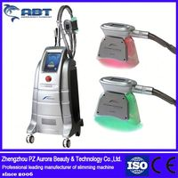 leading manufacturer portable face vacuum suction