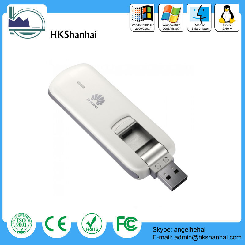 Competitive price 150mbps unlock 4g lte usb modem huawei e3276