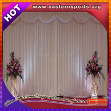 ESI Velour Backdrop Drapery & Curtains