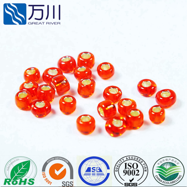 2014 Indian hot sale acrylic bead, jewelry bead , beads for bead bag