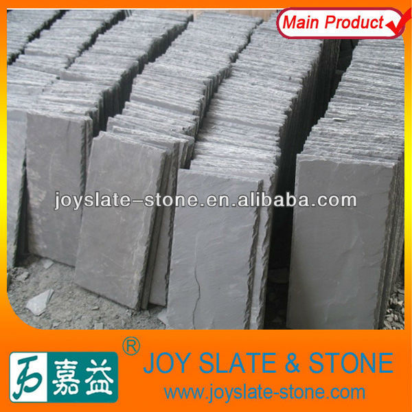 natural clay roof tiles for sale