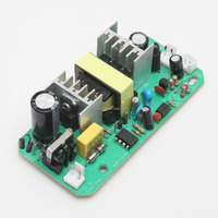 China Made Smps Circuit Board 12v 5a