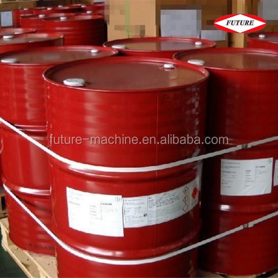 polyurethane for building
