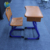 wholesale school chairs and table,school furniture for classroom