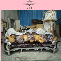 violino sofa reliance furniture for turkish furniture