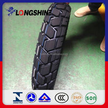 Chinese Motorcycle Manufacture Car Tyres