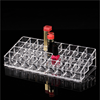 36 Slot Mould Ejection Professional Clear