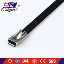 316 stainless steel tie how to tighten stainless steel zip ties Cable tie for ship