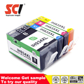 Supricolor supply 934/935 for hp ink cartridge chip reset
