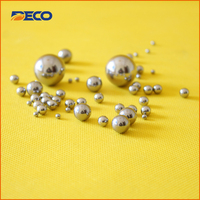 304 Forged Steel Ball, 304 Stainless Steel Ball for Planetary Ball Mill