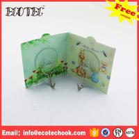 Innovative j hook hang tabs for wholesale