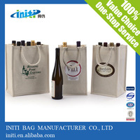 Good quality air bag for wine bottle